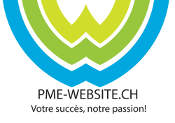 pme-website